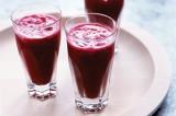Beetroot & Carrot Detox Juice